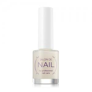 Укрепитель ногтей It'S SKIN Salon De Nail Hardener - 10 ml