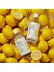 Тонер для лица с экстрактом лимона IT'S SKIN Lemon' C Squeeze Ampoule Toner 500мл