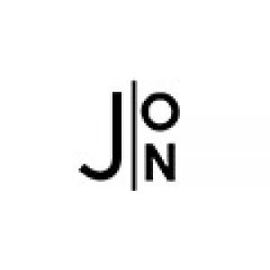 Корейская косметика бренда Jon в Минске в Korealab