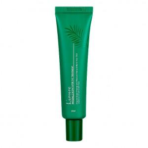 Крем для век с зеленым чаем L'ARVORE Natural Origin Super Eye Treatment - 30 мл.