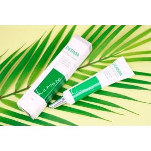 Крем от пост-акне и несовершенств кожи L'ARVORE Derma Post Plus Cream - 15 гр.