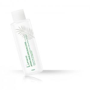 Лосьон для проблемной кожи лица L'ARVORE Natural Origin Super Facial Lotion - 150 мл.