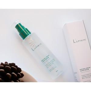 Сыворотка для проблемной кожи лица L'ARVORE Natural Origin Super Serum - 90 мл.