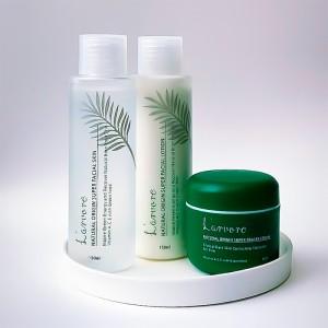 Тонер для проблемной кожи лица L'ARVORE Natural Origin Super Facial Skin - 150 мл.