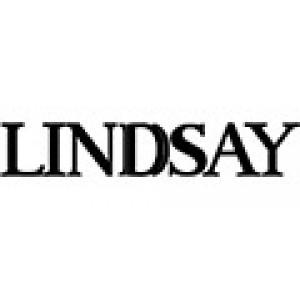 Корейская косметика фирмы LINDSAY
