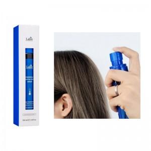 Термозащитный спрей для волос LADOR Thermal Protection Spray 100 мл