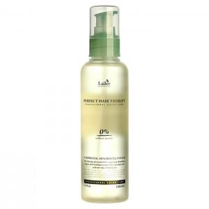 Сыворотка для интенсивного восстановления волос LADOR Eco Perfect Hair Therapy - 160ml
