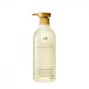 Шампунь против выпадения волос LADOR Dermatical Hair Loss Shampoo - 530 мл