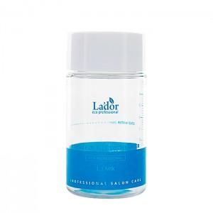 Емкость для смешивания филлера LADOR Hair Fill Up Mixer - 1 шт