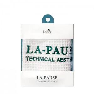 Повязка для головы LADOR La-Pause Hair Band - 1 шт