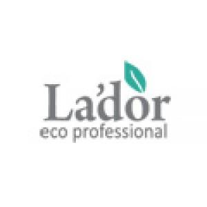 Профессиональная косметика для волос Lador