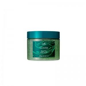 Скраб для тела с морской солью LADOR La Pause Deep Sea Body Scrub 280 гр