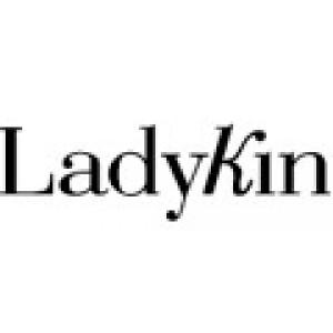 Корейская косметика бренда LadyKin