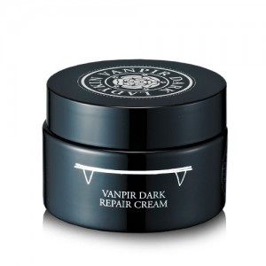 Осветляющий лифтинг-крем для лица LADYKIN Vanpir Dark Repair Cream - 50 мл.