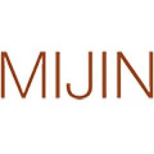Корейская косметика бренда MIJIN