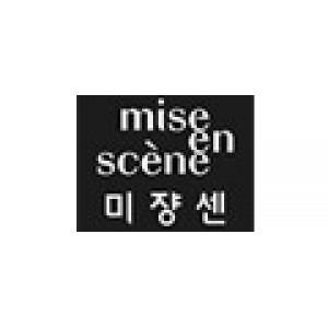 Корейская косметика фирмы MISE EN SCENE
