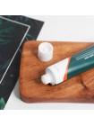 Увлажняющий крем для лица MISSHA Cicadin Hydro Patch Cream - 70 мл