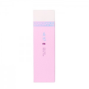 Очищающий крем для лица MISSHA MISA Yei Hyun Cleansing Cream - 200 мл