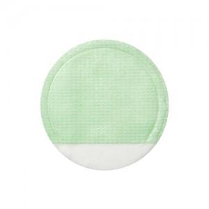 Очищающий пилинг-пад для лица MISSHA Skin Peeling Pad - 1 шт