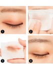 Мицеллярная вода для снятия макияжа MISSHA Near Skin pH Balancing Cleansing Water - 300 мл.
