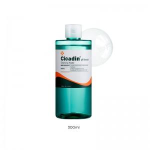Мицеллярная вода MISSHA Cicadin pH Blemish Cleansing Water 300 мл