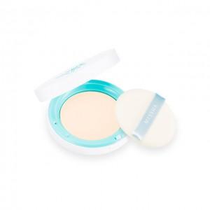 Компактная матирующая пудра для лица MISSHA Sebum-Cut Powder Pact - 11 гр.