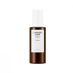 Лосьон для поврежденных волос MISSHA Damaged Hair Therapy Lotion - 150 мл