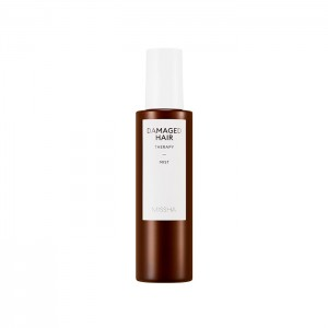 Спрей-мист для поврежденных волос MISSHA Damaged Hair Therapy Mist - 200 мл