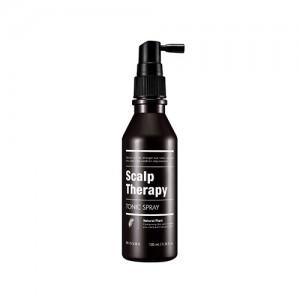 Спрей-тоник для кожи головы MISSHA Scalp Therapy Tonic Spray - 100ml