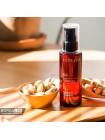 Увлажняющее фисташковое масло для волос MISSHA Procure Pistachio Hair Oil - 80ml