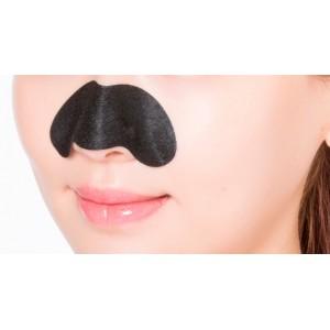 Пластырь для носа от черных точек MISSHA Speedy Solution Nose Pore Cleaning Patch - 1 шт.