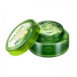 Гель с алоэ для тела MISSHA Premium Cica Aloe Soothing Gel 300 мл