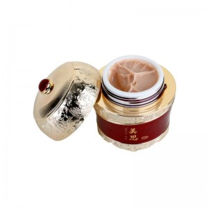 Омолаживающий крем для области вокруг глаз MISSHA MISA Cho Gong Jin Eye Cream 30 мл