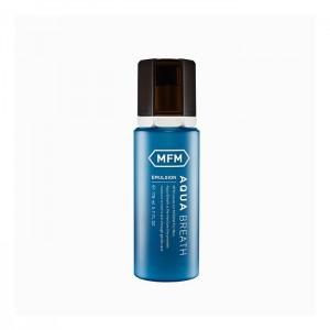 Эмульсия для мужчин MISSHA For Men Aqua Breath Emulsion - 170 мл