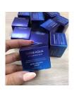 Миниатюра увлажняющего крем для лица MISSHA Super Aqua Ultra Hyalron Cream Original Mini - 5 мл
