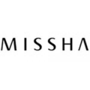 Корейская косметика фирмы MISSHA