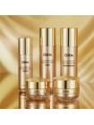 Крем для упругости кожи OTTIE Gold Prestige Resilience Advanced Cream - 50 мл