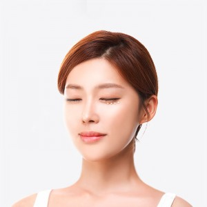 Пептидный крем под глаза PETITFEE Pep-Tightening Eye Cream - 30 гр