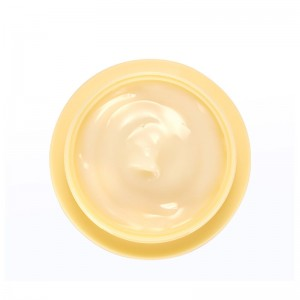 Крем-бустер с маслом вечерней примулы PETITFEE Beautifying Glow on Hydrator 50 мл