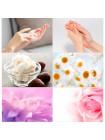 Крем для рук PLU Moisture Hand Cream - 30 мл.