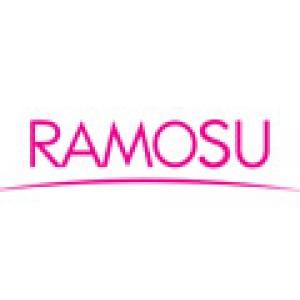 Корейская косметика фирмы RAMOSU