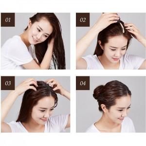 Маска против выпадения волос RYO Jayang Anti Hair Loss Treatment - 200 мл