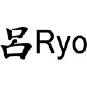Корейская косметика для волос бренда RYO в Минске