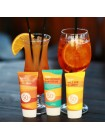 Солнцезащитный крем SCINIC Enjoy Perfect Daily Sun Cream SPF 50/PA+++ - 50 мл