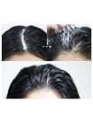 Пилинг с массажером для очищения кожи головы SCINIC Fresh Care Scalp Scaler Scalp Brush - 200 мл