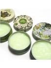 Крем для лица с зеленым чаем SEANTREE Green Tea Deep Deep Deep Cream - 35 мл