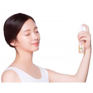 Увлажняющий спрей для лица SEANTREE Blocking Skin Mist - 80 мл.