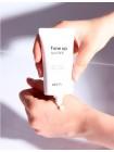 Солнцезащитный крем-тинт для лица SKIN79 Water Wrapping Tone Up Sun Tint SPF50+ PA+++ - 50 мл.
