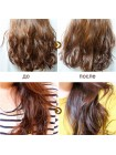 Восстанавливающая маска для волос SKIN79 Hair Repair Smoothie - 20 мл