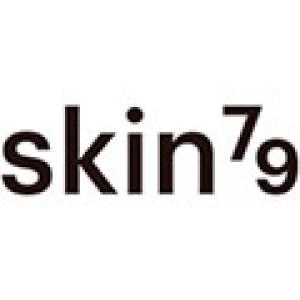 Косметика SKIN79